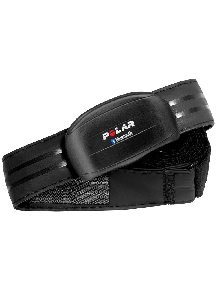 Polar BlueTooth Belt for Android Phone