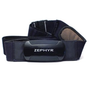 Zephyr BlueTooth Belt for Android Phone
